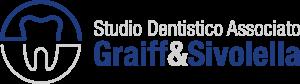 Studio Dentistico Graiff e Sivolella